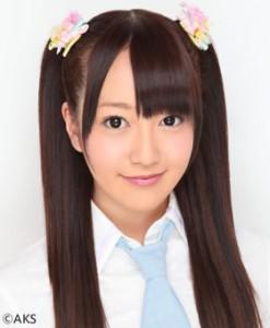 佐藤亜美菜『あみなといっしよ。』