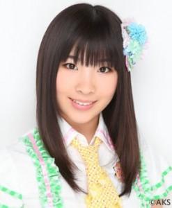 岩佐美咲『新スーパー美咲タイム』
