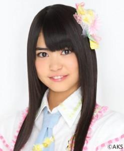 前田亜美 オフィシャルブログ