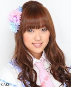 米沢瑠美『笑う門には瑠美来たる』