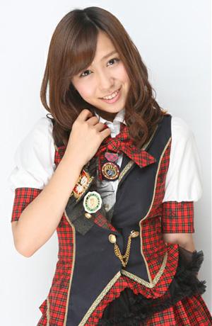 【6/27:AKBニュース】AKB河西智美、握手会イベントを欠席