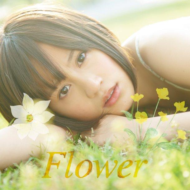 【6/28:AKBニュース】前田敦子、ソロデビュー作首位 女性グループ歌手ではゴマキ以来10年ぶり