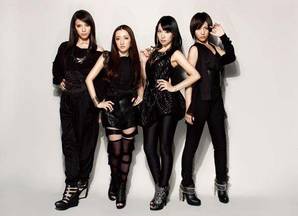 【6/24:AKBニュース】DiVA早くも2ndシングル発売、東名阪イベントも実施