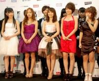 【6/26:AKBニュース】AKB48、レディー・ガガの存在感に感服 目玉メークは「ガガさんだからこそ」