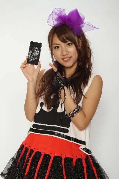 【6/25:AKBニュース】Yahoo!チャリオク ノースリーブスで総額80万円