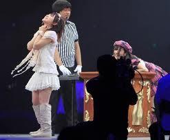 【7/3:AKBニュース】AKB48、2年連続「じゃんけん大会」開催決定
