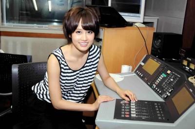 【7/1:AKBニュース】AKB48・前田敦子が「情熱大陸」だけに選抜総選挙への思いを告白!