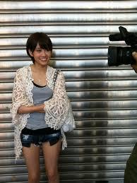 【7/10:AKBニュース】今日ハタチになったばかりのAKB 前田敦子に早朝の直撃取材!「ハタチになった瞬間」を過ごした相手は……?