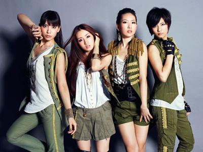 【7/7:AKBニュース】AKB48発ユニットDiVA 2ndシングルの詳細&ジャケ写発表